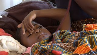Download Malaria eradication: what we need to do. Video