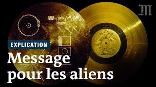 Download Les sondes Voyager : ce qu'il restera de l'humanité si la Terre disparaît Video
