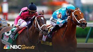 Download Kentucky Oaks 2018 I FULL RACE   NBC Sports Video