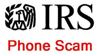 Download Licensed Attorney Takes On IRS Phone Scammer Video