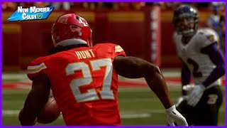 Download Madden Stream and Sponsors Giveaway Night! Video