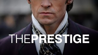 Download The Prestige: Hiding In Plain Sight Video