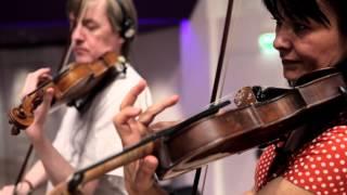 Download ″Journey to Elysium″ - Making of ″ELYSIUM″ - Jo Blankenburg [Position Music, 2012 album] Video