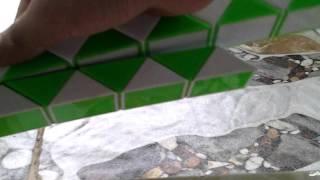 Download rubik bươm bướm và ếch Video