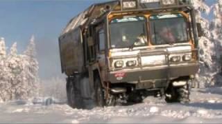 Download Expedition Sibirien 2008 Video