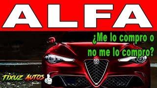 Download Los peores autos y los mejores de Alfa I Tixuz Autos Video