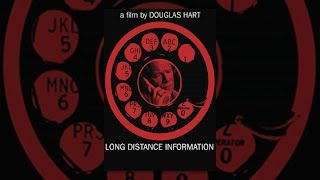 Download Long Distance Information Video