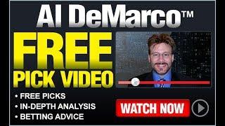 Download NFL Free Picks, Previews & Predictions Video