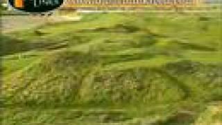 Download Lahinch Golf Club, Ireland, Hidden Links Golf Tours Video