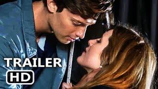 Download MIDNIGHT SUN Official Trailer # 3 (2018) Bella Thorne, Romance, Music Movie HD Video