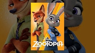 Download Zootopia Video