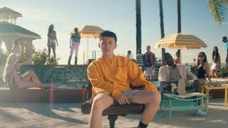 Download Rich Brian - Chaos Video