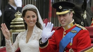 Download Top 10 Ridiculously Expensive Celebrity Weddings Video