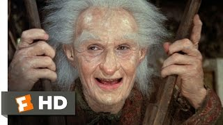Download The Princess Bride (8/12) Movie CLIP - Miracle Max (1987) HD Video