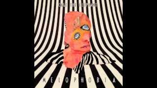 Download Cage The Elephant Black Widow (Melophobia) Video