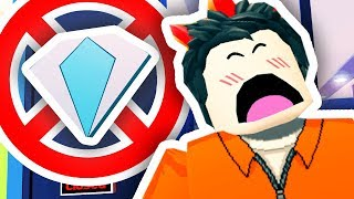 Download ROBLOX ROBBERY FAIL!!!! Video