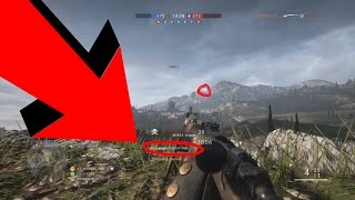 Download SUPER LONG SNIPER KILL - Battlefield 1 TOP PLAYS of the MONTH (BF1 Top Plays of the Week ) Video