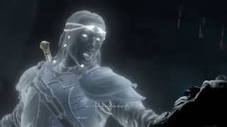 Download Middle-earth™: Shadow of War™ Ancient Warchief The Champion Video