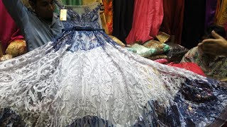Download Exclusive পার্টি গাউন কালেকশন //Fashionable party Gown Collection. Video