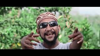 Download ORO TA AJA Music Video TTRocks feat. B-Rad, Daugoz and Webbstar Video