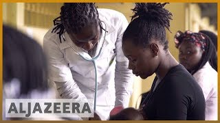 Download ⚕️ Malaria eradication work underfunded and could stall, says WHO | Al Jazeera Enhglish Video