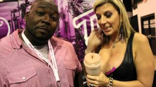 Download Educated Insanity Invade Exxxotica Expo Chicago Part 2 Video