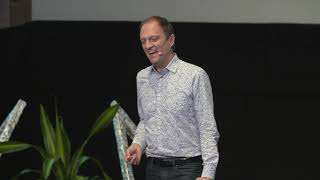 Download Why shit matters | Christoph Lüthi | TEDxTUM Video