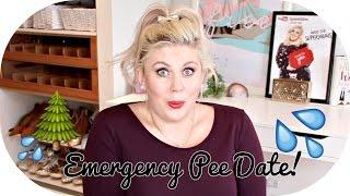 Download Emergency Pee Date | #LPStoryTime Video