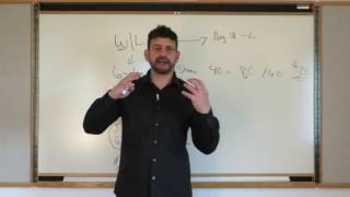 Download Making +500 A Day Trading Stocks With Basic Math Video