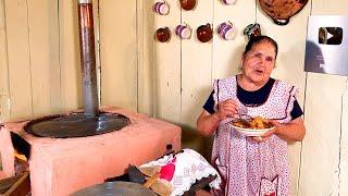 Download Lo que voy a Cenar en Navidad De Mi Rancho a Tu Cocina Video