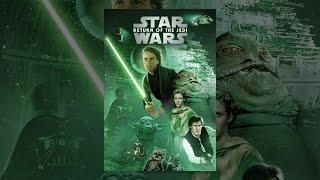 Download Star Wars: Return of the Jedi Video