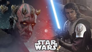 Download Lucasfilm Announces LOTS of New Prequel Trilogy Canon Content Coming!! - Star Wars Explained Video