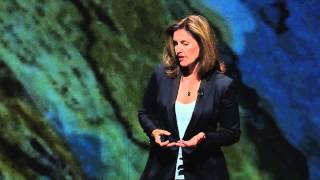 Download How social media makes us unsocial | Allison Graham | TEDxSMU Video
