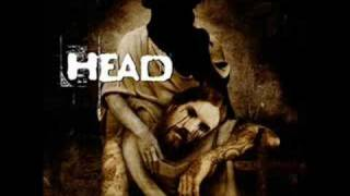 Download BRIAN 'HEAD' WELCH - Loyalty [HQ] Video