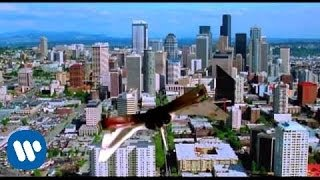 Download Big & Rich - Comin' To Your City (Video) Video
