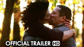 Download The Blue Room Official Trailer (2014) - Mathieu Amalric HD Video