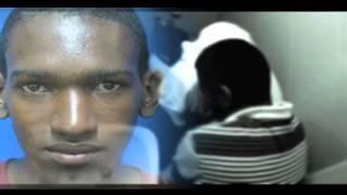 Download Tras las rejas tres hermanos acusado de apuñalar prestamista Video