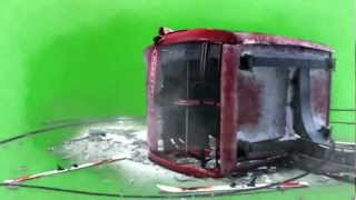 Download 43 Action Movie Greenscreen Szenen Effekte FREE Chromakey Video