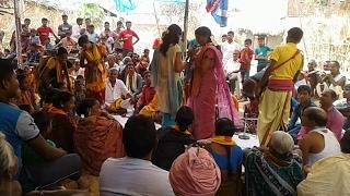 Download Sambalpuri ladies kirtan 3 Video