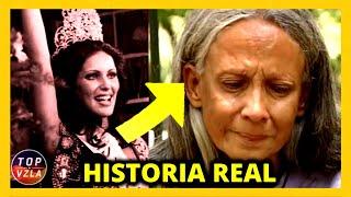 Download De MISS VENEZUELA a MENDIGA | El caso de la reina Olvidada Video