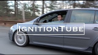 Download Tuned 2008 VW GTI - Eli of IgnitionTube Video