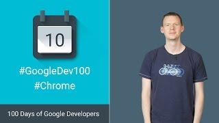 Download Supercharging page load (100 Days of Google Dev) Video