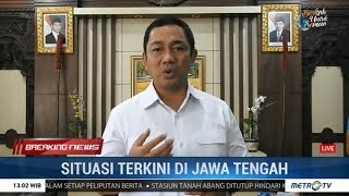 Download Soal Aksi 22 Mei, Wali Kota Semarang Minta Warga Tak Terprovokasi Video