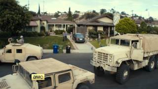 Download Fear the Walking Dead: S1 Recap Video