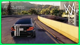 Download WATCH DOGS 2 - ALL CARS IN THE GAME (Watch Dogs 2 Cars & Bikes) Video