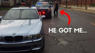 Download 5 ILLEGAL Car Mods That Will Get You A Ticket! The 4th one got me... Video