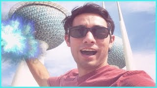 Download Top Incredible Zach King Magic that will Blow Your Mind - Unbelievable Tricks Make Life Easy Video