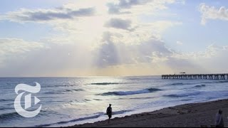 Download What to Do in Palm Beach, Florida | 36 Hours Travel Videos | The New York Times Video