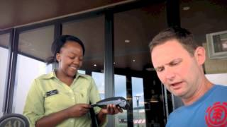 Download Random Acts Of Generosity Caught These Waiters By Surprise Video