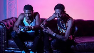 Download A Boogie Wit Da Hoodie - Beast Mode feat. PnB Rock & Youngboy Never Broke Again [Music Video] Video